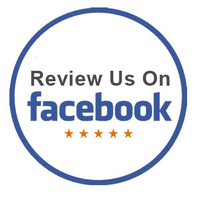 FB Review for Kidcreate Studio - Chicago Lakeview