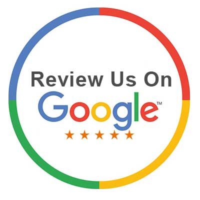Google Review for Kidcreate Studio - Chicago Lakeview